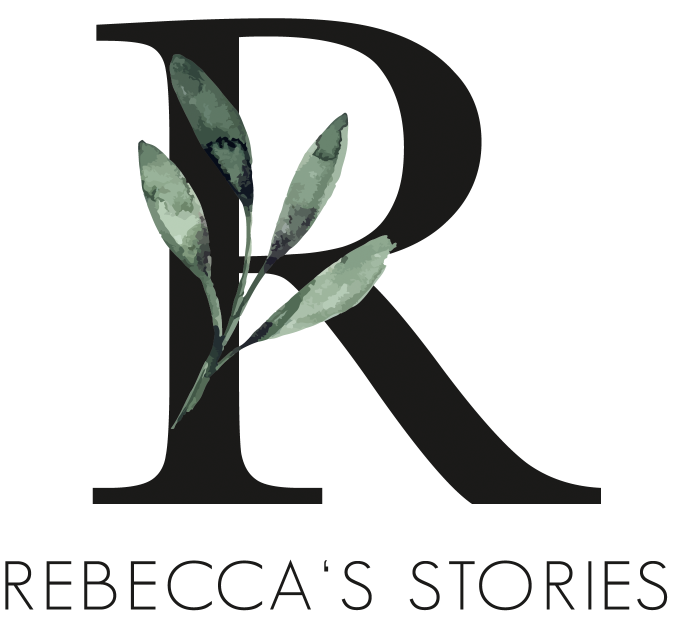 Rebecca's Stories